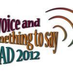 ISAD2012