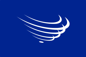 Flag_of_UNASUR