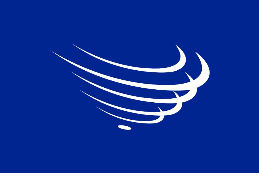 Flag_of_UNASUR