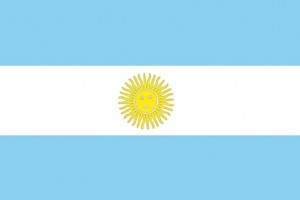 flag-of-argentina_w725_h483