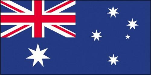 flag-of-australia_w725_h363