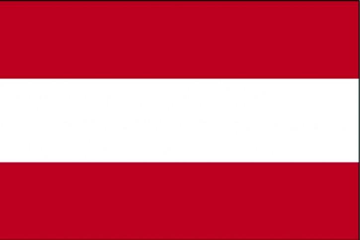 flag-of-austria_w725_h483