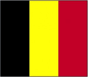 flag-of-belgium_w696_h604