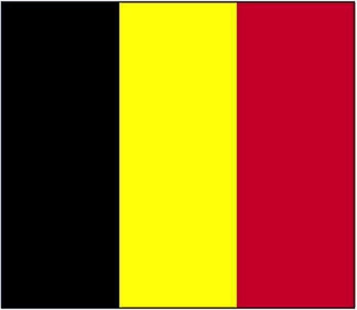 flag-of-belgium_w696_h604