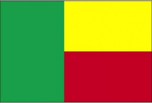 flag-of-benin_w725_h490