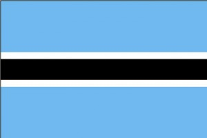 flag-of-botswana_w725_h483