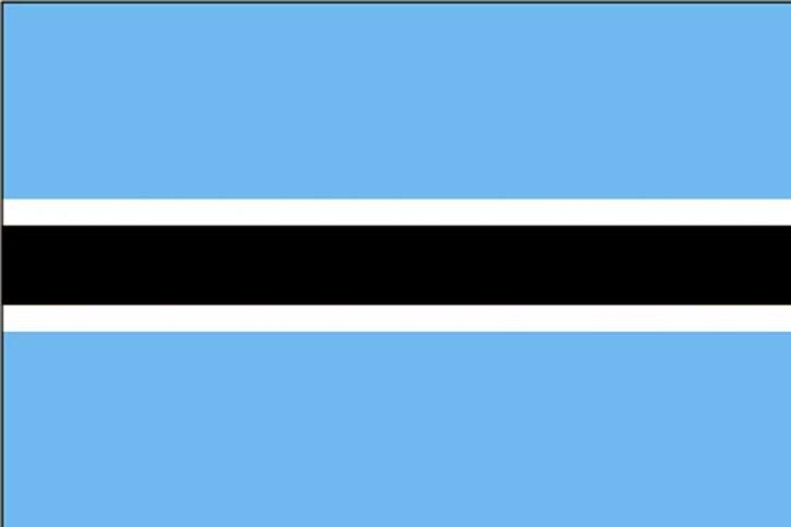 flag-of-botswana_w725_h483