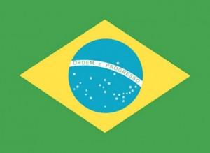 flag-of-brazil_w725_h529