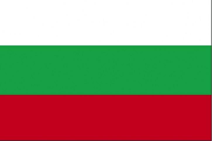flag-of-bulgaria_w725_h483
