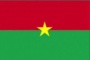 flag-of-burkina-faso_w725_h483