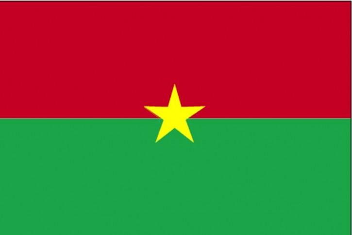 flag-of-burkina-faso_w725_h483