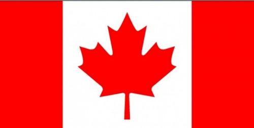 flag-of-canada_w725_h365