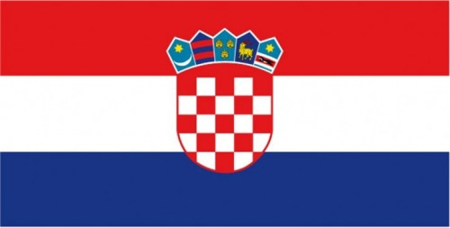 flag-of-croatia_w725_h367