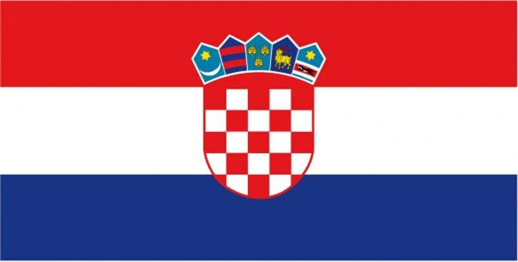 flag-of-croatia_w725_h367