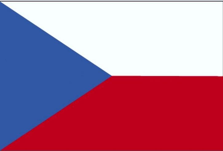 flag-of-czech-republic_w725_h490
