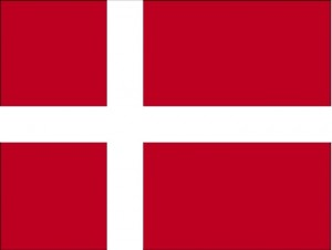 flag-of-denmark_w725_h547
