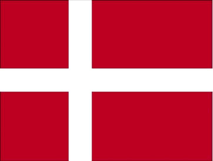 flag-of-denmark_w725_h547