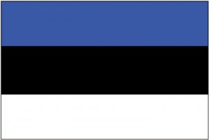 flag-of-estonia_w725_h485