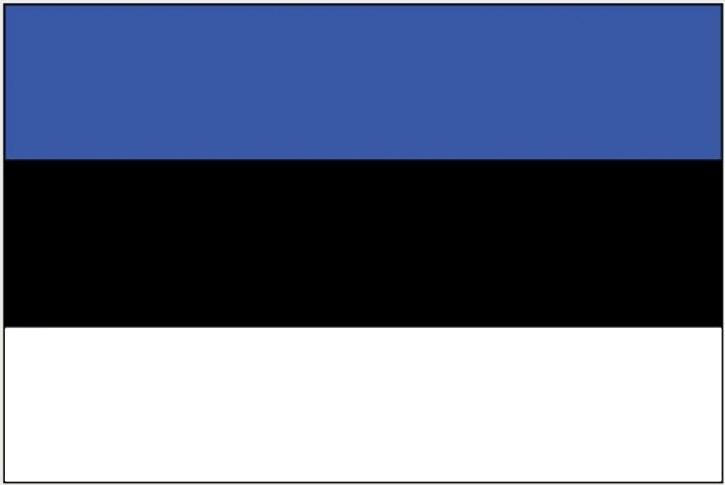 flag-of-estonia_w725_h485