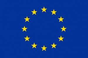 flag-of-european-union_w725_h483
