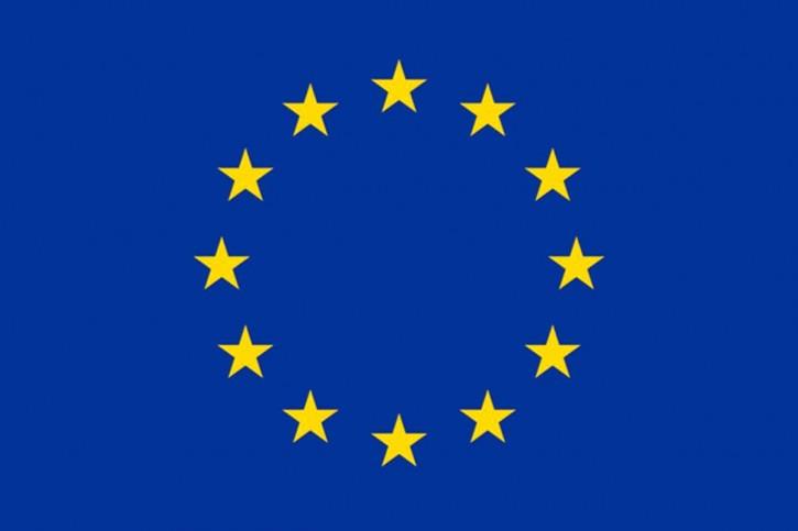 flag-of-european-union_w725_h483