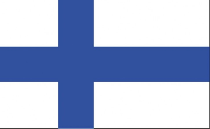 flag-of-finland_w725_h445