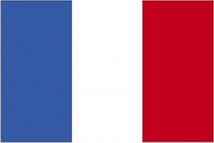 flag-of-france_w725_h485
