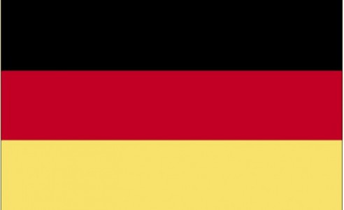 flag-of-germany_w725_h442