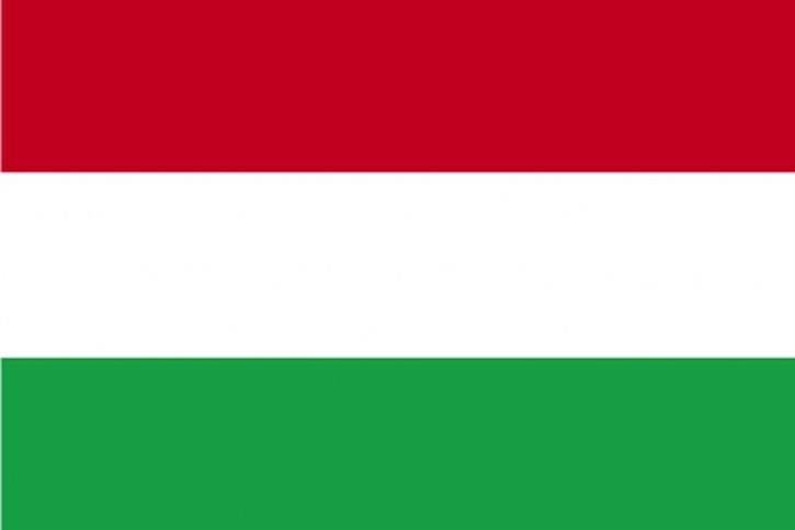 flag-of-hungary_w725_h483