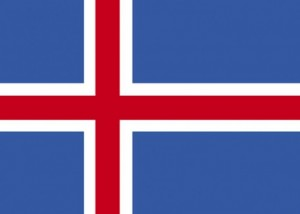 flag-of-iceland_w725_h518