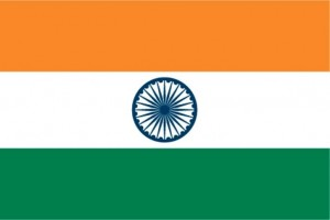 flag-of-india_w725_h484