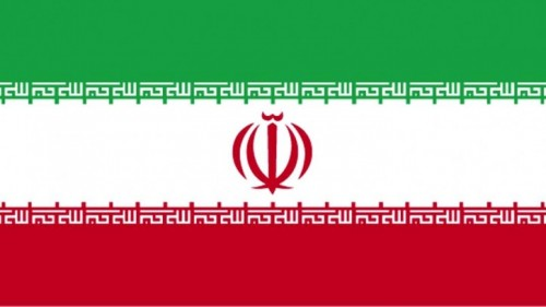 flag-of-iran_w725_h408