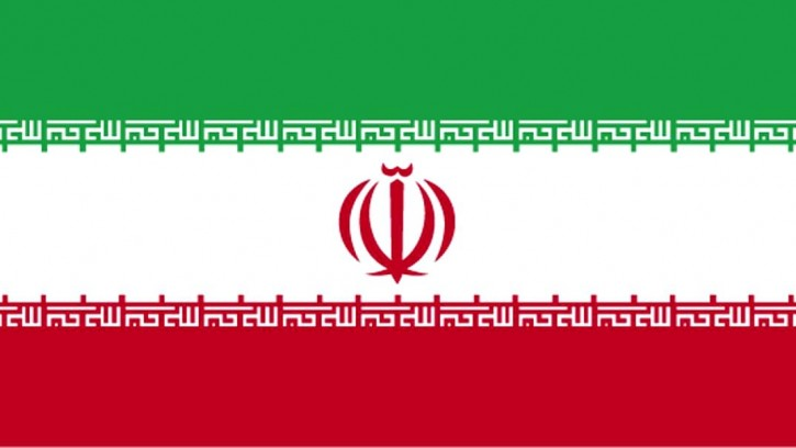 flag-of-iran_w725_h408