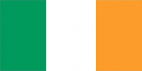flag-of-ireland_w725_h364