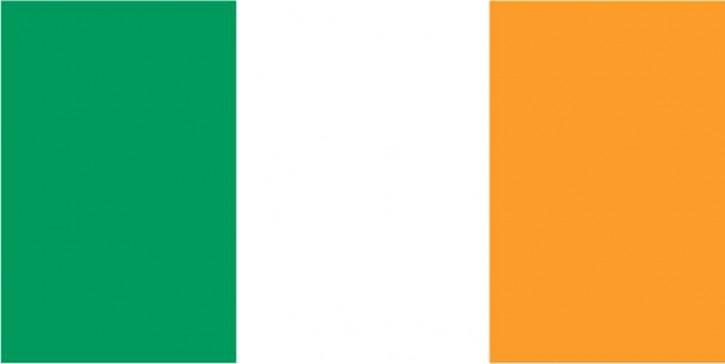 flag-of-ireland_w725_h364