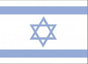 flag-of-israel_w725_h528