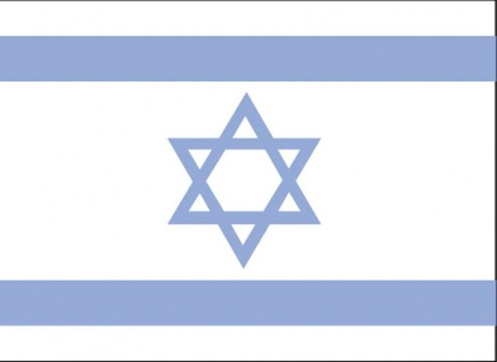 flag-of-israel_w725_h528
