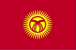 flag-of-kyrgyzstan_w725_h483