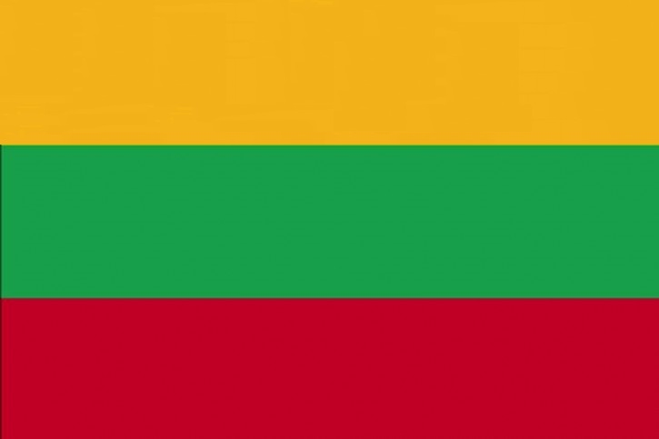 flag-of-lithuania_w725_h483