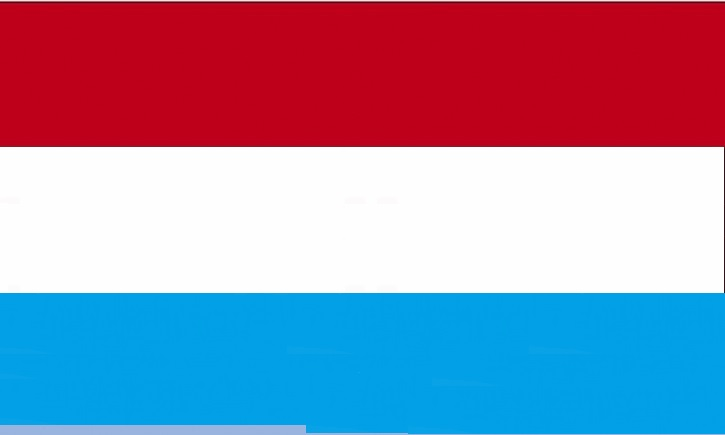 flag-of-luxembourg_w725_h435
