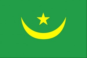 flag-of-mauritania_w725_h483