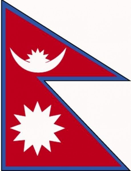 flag-of-nepal_w462_h604