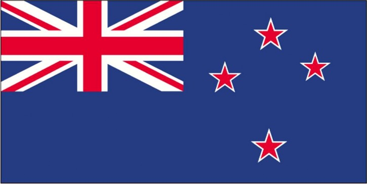 flag-of-new-zealand_w725_h364