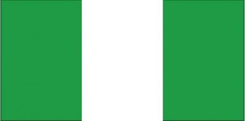 flag-of-nigeria_w725_h360
