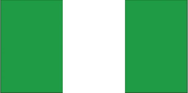 flag-of-nigeria_w725_h360