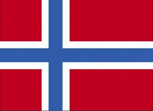 flag-of-norway_w725_h528