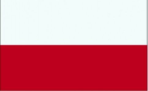 flag-of-poland_w725_h450