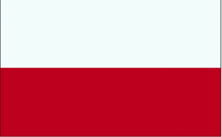 flag-of-poland_w725_h450