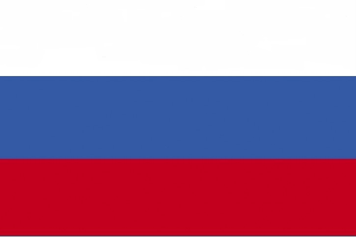 flag-of-russia_w725_h483