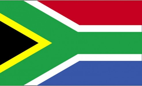flag-of-south-africa_w725_h441